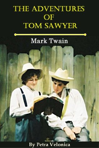 The Adventures of Tom Sawyer - Complete Version (ANNOTATED & UNABRIDGED with Exclusive Features, Author's biography, Adaptations, Reviews)