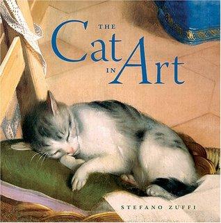 the-cat-in-art