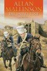 The Sabre's Edge (Matthew Hervey, #5)