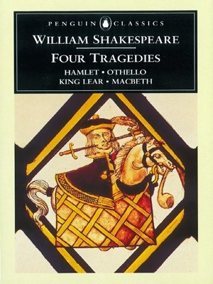 shakespeare`s king lear essay Furthermore, since the madness of lear is almost entirely shakespeare's  invention and is crucial in the transformation of the many stories of king lear into  the.