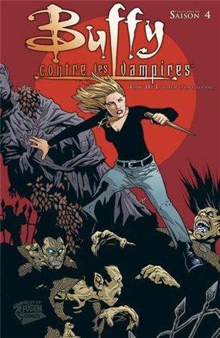 buffy-contre-les-vampires-saison-4-tome-11-le-coeur-d-une-tueuse