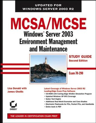 Mcse Study Guide Pdf