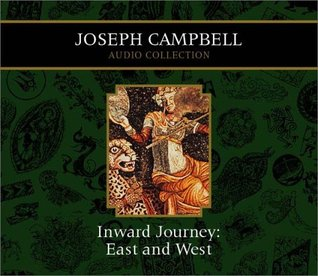 East and West - Joseph Campbell