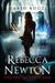 Rebecca Newton and the Sacr...