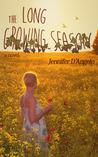The Long Growing Season