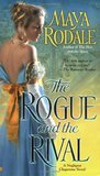 The Rogue and the Rival (Negligent Chaperone, #2)