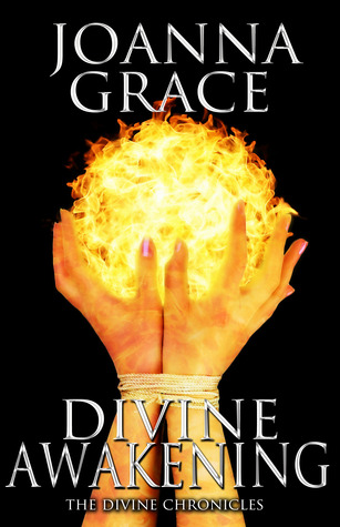Divine Awakening(The Divine Chronicles 0.5)