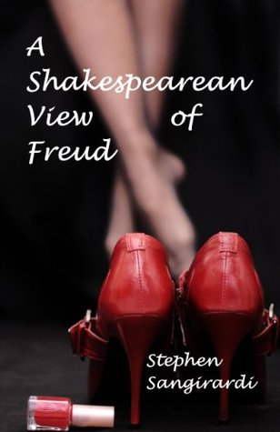 A Shakespearean View of Freud