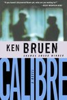 Calibre (Inspector Brant, #6)