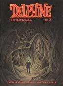 Delphine No. 2 (Ignatz Series)