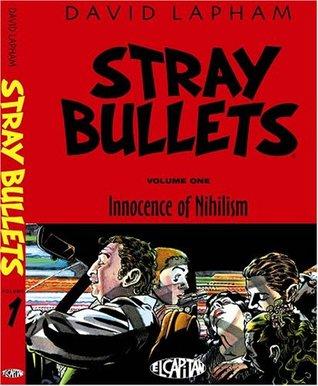 stray-bullets-vol-1-innocence-of-nihilism