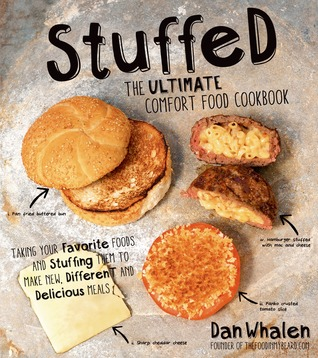 Stuffed the ultimate comfort food cookbook taking your favorite 18049552 forumfinder Image collections
