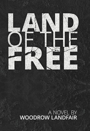 Land of the Free EPUB