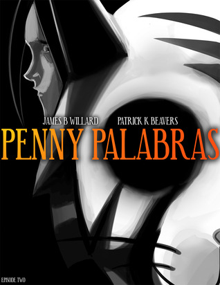 penny-palabras-the-devil-s-weight-episode-02