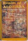 The Realm of Algebra