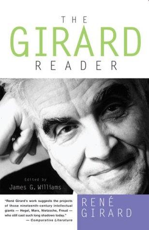 The Girard Reader