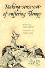 Elf Making Sense Out of Suffering Therapy