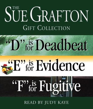 gift-collection-d-is-for-deadbeat-e-is-for-evidence-f-is-for-fugitive