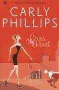 Cross My Heart by Carly Phillips