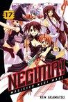Negima!: Magister Negi Magi, Volume 17