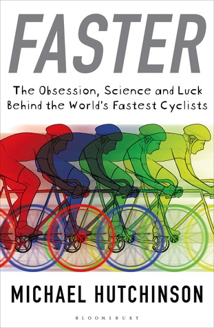faster-the-obsession-science-and-luck-behind-the-world-s-fastest-cyclists