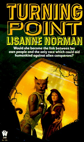 Ebook Turning Point by Lisanne Norman PDF!