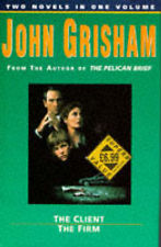 The Client / The Firm