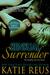 Sensual Surrender (The Serafina: Sin City, #2)