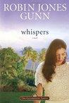 Whispers (Glenbrooke, #2)
