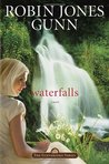 Waterfalls (Glenbrooke, #6)