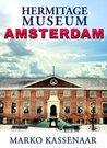Hermitage Amsterdam (Amsterdam Museum E-Books)