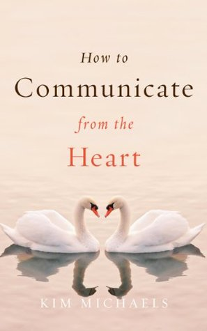 how-to-communicate-from-the-heart-transcendence-toolbooks