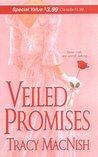 Veiled Promises (Beneath the Veil, #1)
