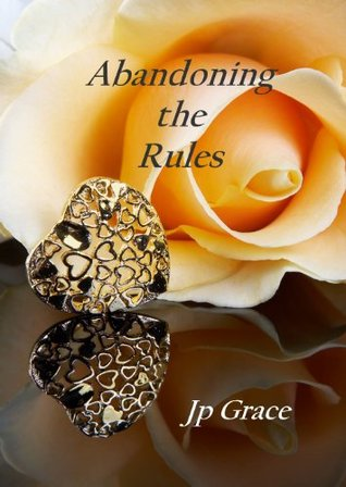 Abandoning the Rules