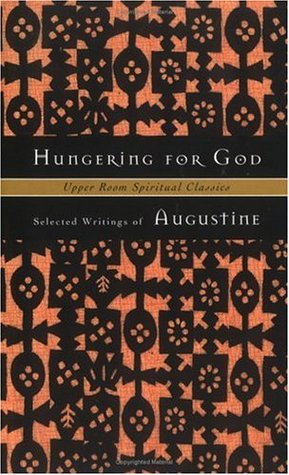 Hungering for God: Selected Writings