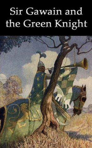 Sir Gawain and the Green Knight (Modern English Translation) [Annotated]