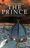 The Prince by Niccolò Machiavelli