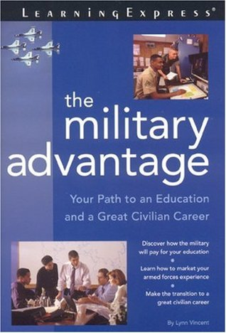 Military Advantage
