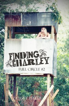finding-charley