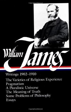 essays on the varieties of religious experience Read the varieties of religious experience by william james with rakuten kobo harvard philosopher william james's compiled lectures on religion, considered to be among the most brilliant studies of.