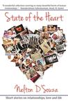 State of the Heart: Short stories on relationships, love and life.