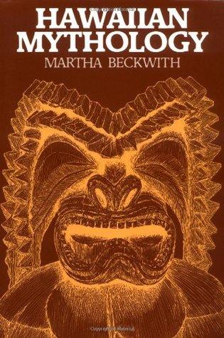 Hawaiian Mythology
