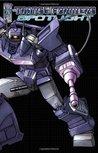 Transformers Spotlight, Volume 1