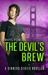The Devil's Brew (Sinners, #2.5) by Rhys Ford