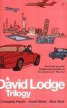 A David Lodge Trilogy