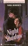 Night Shadow (Night Tales, #2)