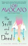 The Stiff and the Dead (Pauline Sokol, #2)