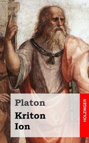 Kriton/Ion