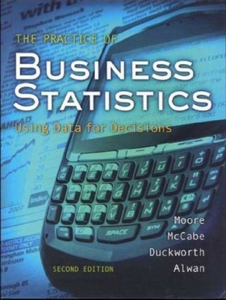 the-practice-of-business-statistics-using-data-for-decisions-with-cd