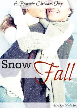 Snowfall by Rusty Fischer